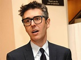Ira Glass Lends Cool to Writers Conference – NBC 5 Dallas ...