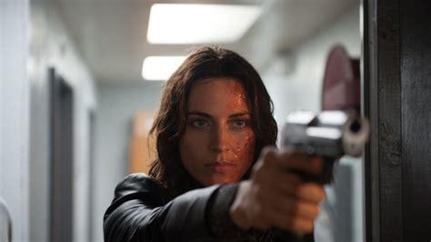 wallpaper criminal antje traue  movies