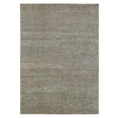 tapis vierge tapis vierge gris yeti brink cman 140x200