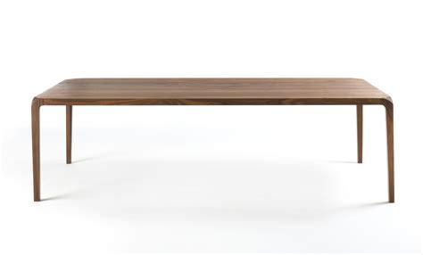 dining table sleek dining tables fanuli furniture
