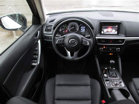 mazda cx 5 interior mazda cx 5 common problems and fixes fuel economy