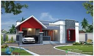 1200, Sq, Ft, Single, Floor, Home, Design, Download, Floor, Plan, In, 2021