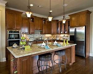 best 25 kitchen island decor ideas on pinterest island With kitchen decorating ideas for the kitchen island