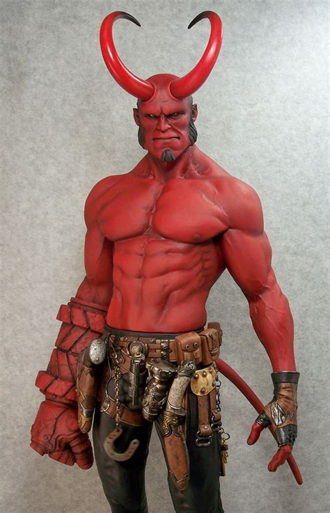 warlock  training studies  demonology   tj