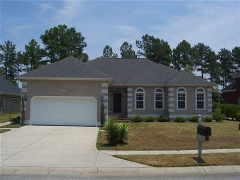 Homes For Sale In Myrtle Beach Ideaforgestudios