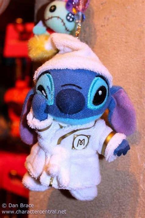 pin  lexie  nani lilo stitch scrump lilo stitch toys stitch toy stitch pictures