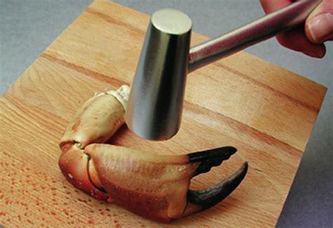 marteau de cuisine marteau de cuisine on behance
