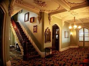 Ceiling Medallion Paint Ideas by Victorian Gothic Interior Style Victorian And Gothic