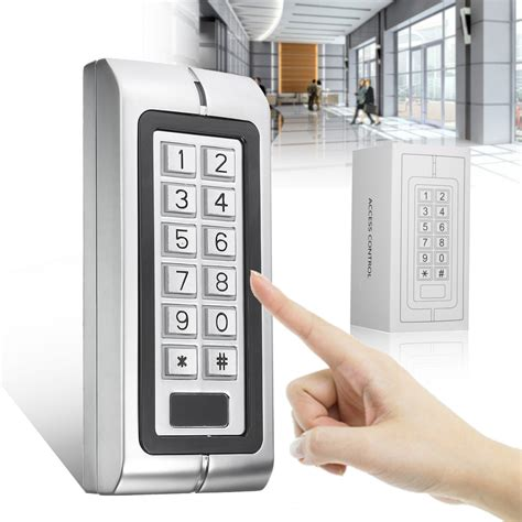 K2 Waterproof Password Keypad Card Reader Entry Door Lock. Garage With Loft. Entry Door Threshold. Satin Nickel Door Hinges. Garage Wall Cabinets. Tent Garages For Cars. Bathroom Stall Doors. 10 Digit Garage Door Opener. Garage Door Dealers