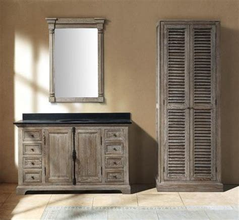 Best Bathroom Vanities Brands by Top Ten Most Popular Bathroom Vanity Brands