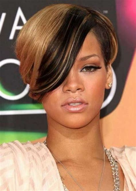 Hairstyles For Black With Thin Hair by Black Hairstyles For Thin Hair