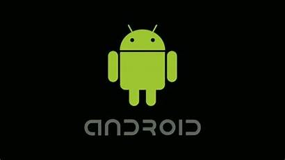 Android Animated Evolution Google Tasty Version Inside