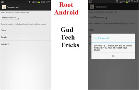 best phone to root best method to root android phone without pc computer