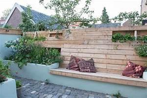 les 1020 meilleures images du tableau jardin creation With idee amenagement exterieur maison 11 sculpture contemporaine et autres idees de deco du jardin