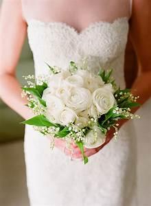 Bouquet Fleur Mariage : 32 romantic spring wedding ideas with ranunculus ~ Premium-room.com Idées de Décoration