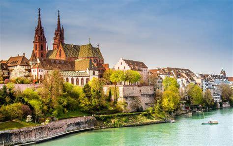 b 226 le mulhouse suisse destinations vols a 233 roport