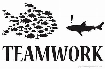 Teamwork Team Quotes Improvement Collaboration Success Quote