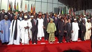 100 receive Centenary Award for Nigeria heroism ~ Osa's ...
