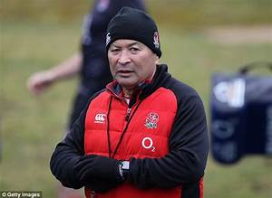 It's all kicking off ahead of Calcutta Cup clash | Daily ...