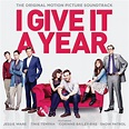 i-give-it-a-year | Film Music Reporter