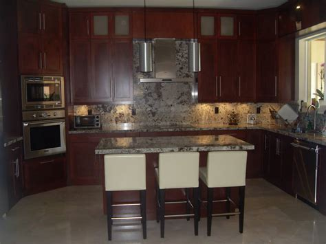 kitchen cabinets hialeah kitchen cabinets south florida kitchen cabinets hialeah fl