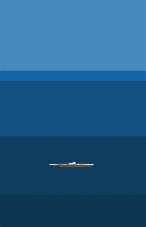 depth charge military wiki fandom powered  wikia