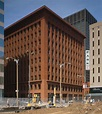Wainwright Building - Wikipedia