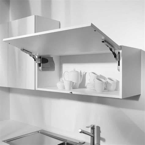 Ikea Küchen Oberschrank by Beeindruckend Oberschrank K 252 Che Kueche 27703 Haus Ideen