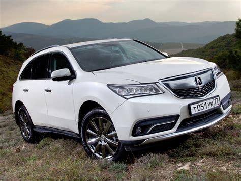 Acura Mdx 2020 Rumors by 2020 Acura Mdx Concept Design Update And Price Rumor