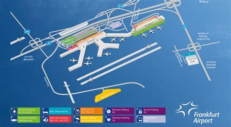 parken am flughafen parken am flughafen frankfurt tipps preise 187 airguru de