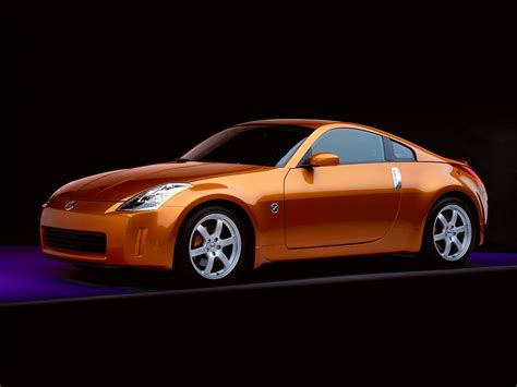 Nissan March Backgrounds by Nissan Wallpapers Nissan Skyline Backgrounds For