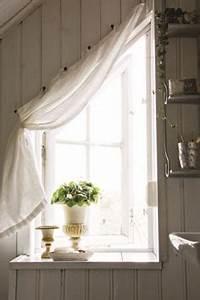 habillage fenetre en triangle recherche google bleau With marvelous meuble pour petite cuisine 12 les meubles sous pente solutions creatives archzine fr