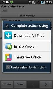 download all files android app review download download With download documents on android