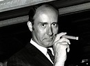 Henry Mancini Net Worth & Bio/Wiki 2018: Facts Which You ...