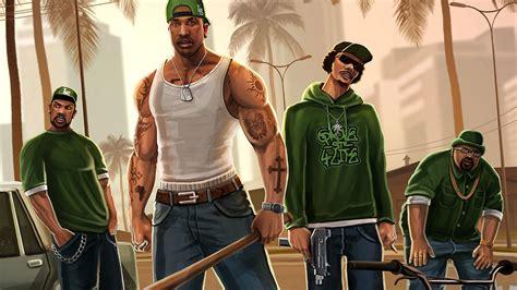Grand Theft Auto, Gta Game Wallpaper  Games Wallpaper
