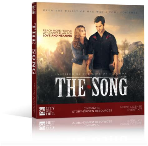 The three major licensing companies, ascap, bmi, and sesac are formally. movieeventbox-rev_2