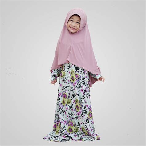 baju muslim koko anak 20 desain model baju muslim anak perempuan terbaru 2018