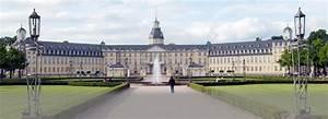 Jobs Marketing Karlsruhe : englischkurs englisch lernen und sprachkurse in karlsruhe ~ Pilothousefishingboats.com Haus und Dekorationen