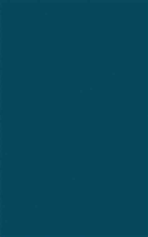 peinture cuisine bleu bleu pétrole murs bleus salons bleu et