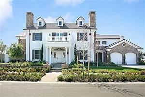 Luxury home for sale in Ladera Ranch – Orange County Register