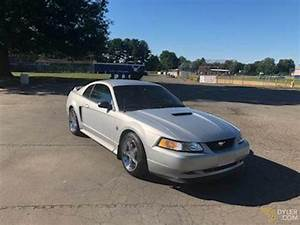 1999 Ford Mustang GT for Sale - Dyler