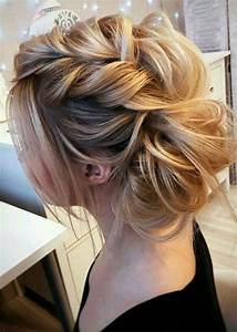11 Easy Cute Braids Hairstyles For Medium Hair