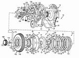 Reel Fishing Drawing Gear Assembly Patents Planetary Gears Patent Getdrawings sketch template