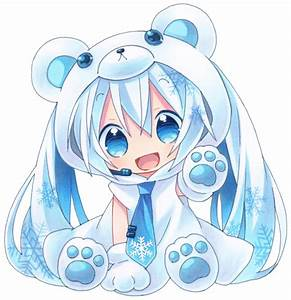 Images For > Cute Chibis Anime | Chibis! | Pinterest ...