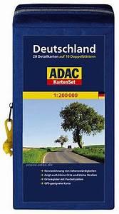 Adac Straßenkarte Madeira : adac stra enkarte deutschland in kartentasche adac ~ Jslefanu.com Haus und Dekorationen