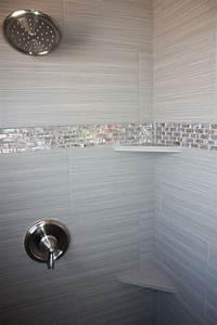 Best, 13, Bathroom, Tile, Design, Ideas