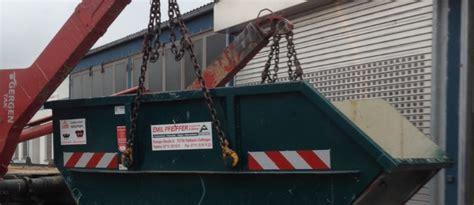 Container Aufstellen Ohne Genehmigung by Container Aufstellen Ohne Baugenehmigung 20ft