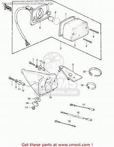Trane Xe80 Parts Diagram Engine Diagram And Wiring Diagram  Trane Gas Furnace Parts