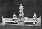 Burgraves of Nuremberg