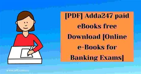 Bankers adda provide you the best study materials like free mock test pdf, live. Differential Calculus by Shanti Narayan PDF & PK Mittal ...